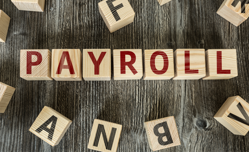 Is your payroll software up to date?