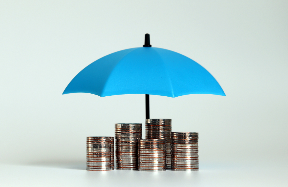 How to help staff with pension decisions